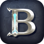 Blade Bound: Legendary Hack and Slash Action RPG  APK MOD (Unlimited Money) 2.16.2
