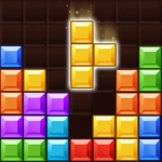 Block Gems: Classic Block Puzzle Games APK MOD (Unlimited Money) 6.0501