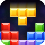Block Puzzle   APK MOD (Unlimited Money)  APK MOD (Unlimited Money)
