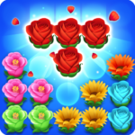 Block Puzzle Blossom APK MOD 63 (Unlimited Money)