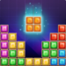 Block Puzzle Galaxy APK MOD (Unlimited Money) 2.0