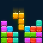Block Puzzle Infinite APK MOD (Unlimited Money) 1.6.1