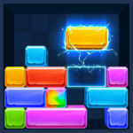 Block Puzzle Sliding APK MOD (Unlimited Money) 1.2.1