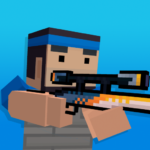 Block Strike APK MOD 6.8.1 (Unlimited Money)