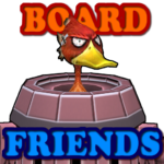 Board Game Friends (2players, 3players, 4players) APK MOD (Unlimited Money) 20