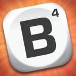Boggle With Friends: Word Game APK MOD 17.12  (Unlimited Money)