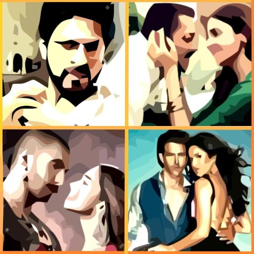 Bollywood Movies Guess: With Emoji Quiz  APK MOD (Unlimited Money) 1.9.47