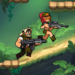 Bombastic Brothers – Top Squad APK MOD (Unlimited Money) 1.4.198