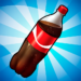 Bottle Jump 3D   APK MOD (Unlimited Money) 1.12.1