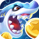 Bounty Fishing-Idle Fishing Master APK MOD (Unlimited Money) 1.2.6