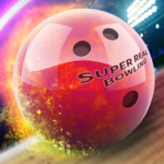 Bowling Club Realistic 3D Multiplayer   APK MOD (Unlimited Money) 1.76