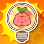 Brain Boom APK MOD (Unlimited Money)  15 7