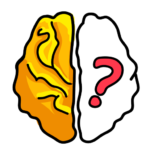 Brain Out – Can you pass it? APK M 1.4.12 (Unlimited Money) 1.4.6