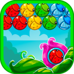 Bubble Insects APK MOD (Unlimited Money) 7.1.3