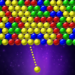 Bubble Shooter 2 APK MOD (Unlimited Money) 8.8