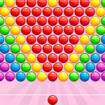 Bubble Shooter 2020 APK MOD (Unlimited Money) 25.2.3