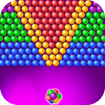 Bubble Shooter APK MOD (Unlimited Money) 71.0
