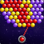 Bubble Shooter! Extreme APK MOD 1.4.1 (Unlimited Money)