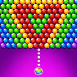 Bubble Shooter Pop 2020 APK MOD (Unlimited Money)  3.9