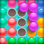 Bubble Tangram APK MOD 1.61  (Unlimited Money) Varies with device