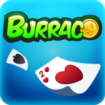 Burraco: la sfida APK MOD (Unlimited Money) 2.15.3