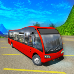 Bus Driver 3D APK MOD (Unlimited Money) 4