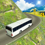 Bus Racing : Coach Bus Simulator 2020 APK MOD (Unlimited Money) 1.1.5