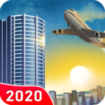 Business Tycoon – Company Management Game APK MOD (Unlimited Money) 3.9