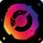 CU Big Bang APK MOD (Unlimited Money) 3.0.0