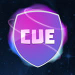 CUE Cards – TCG and Battle Strategy Card Games  APK MOD (Unlimited Money) 2.1.1