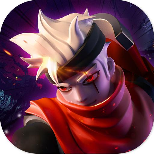 Calibria: Crystal Guardians APK MOD (Unlimited Money) 2.2.11