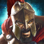 Call of Spartan APK MOD (Unlimited Money) 3.9.3