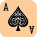 Callbreak, Ludo, Rummy, 29 & Solitaire Card Games APK MOD (Unlimited Money) 2.6