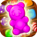 Candy Bears games APK MOD (Unlimited Money) 1.22