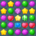 Candy Bomb APK MOD (Unlimited Money) 1.6