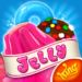 Candy Crush Jelly Saga APK MOD 2.55.55 (Unlimited Money)