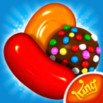 Candy Crush Saga APK MOD (Unlimited Money) 1.173.0.2