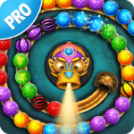 Candy Shoot 2020 APK MOD (Unlimited Money) 0.22