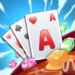 Candy Solitaire – Tripeaks Puzzle APK MOD  1.1.5 (Unlimited Money)