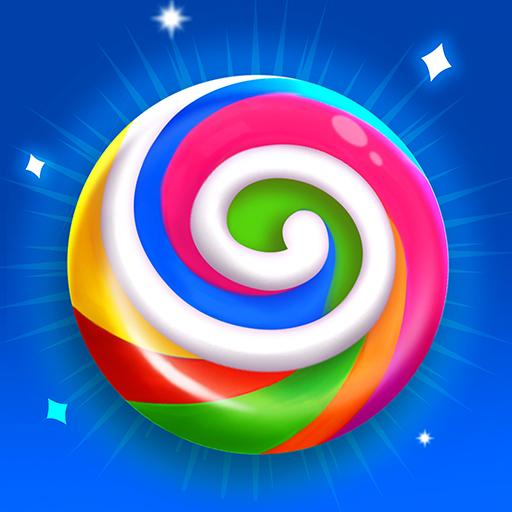Candyscapes – Match 3 Games APK MOD (Unlimited Money) 1.9.0