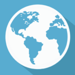 Capitals Quiz – Geography Game APK MOD (Unlimited Money) 1.89
