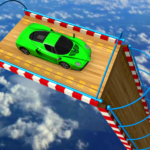 Car Driving – Impossible Racing Stunts & Tracks APK MOD (Unlimited Money) 24