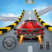 Car Stunts 3D Free – Extreme City GT0.2.56 Racing APK MOD 0.2.63 (Unlimited Money)
