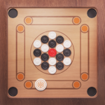 Carrom Pool: Disc Game   APK MOD (Unlimited Money) 5.0.4