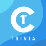 Carry1st Trivia: Play. Learn. Earn. APK MOD (Unlimited Money) 2.0.1558