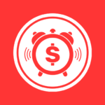 Cash Alarm: Gift cards & Rewards for Playing Games APK MOD 3.4.5(Unlimited Money)
