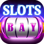 Casino Bay – Bingo,Slots,Poker APK MOD (Unlimited Money) 23.30