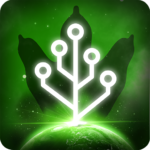 Cell to Singularity – Evolution Never Ends APK MOD (Unlimited Money) 4.30
