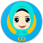 Cerdas Cermat Islam – CCI APK MOD (Unlimited Money) 7.0.1