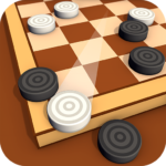 Chapayev – 3D Board game APK MOD (Unlimited Money) 1.11